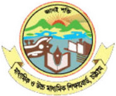 Board of Intermediate & Secondary Education, Chattogram